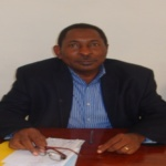 dr-anjorin-new-photo